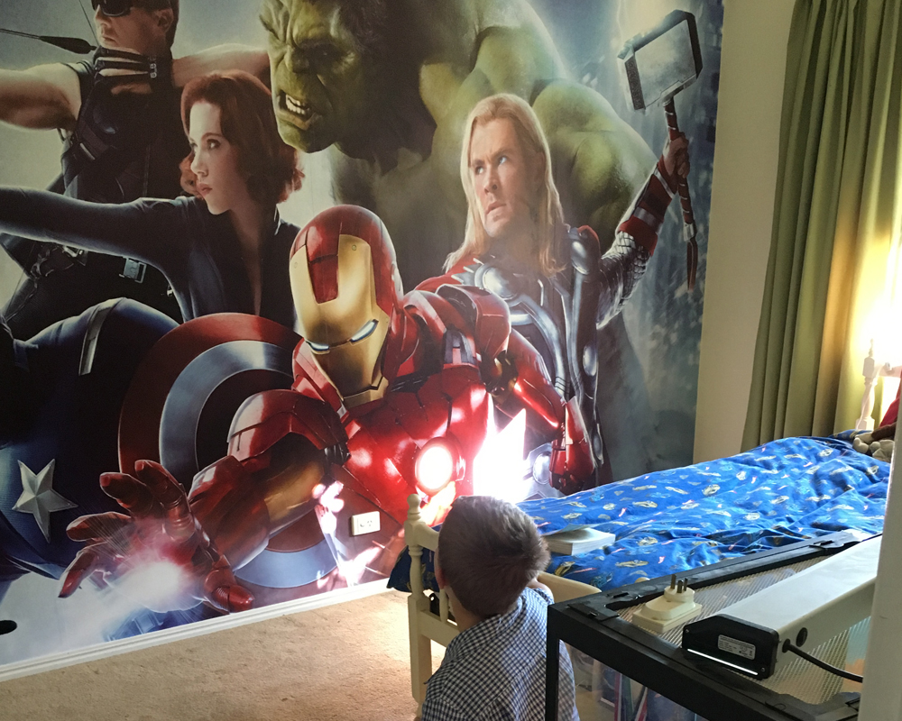 Avengers-V2-IMG_9615