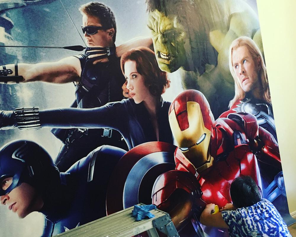 Avengers-V2-IMG_9618